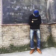 Profil korisnika 立宇