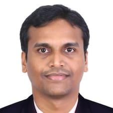 Pintu User Profile