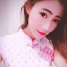 Nutzerprofil von 东东