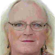 Nicolina Brukerprofil