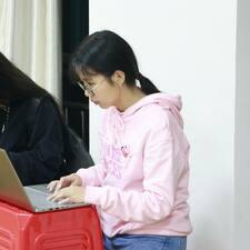 Profil Pengguna 诗敏