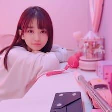 Profil utilisateur de 宗颐