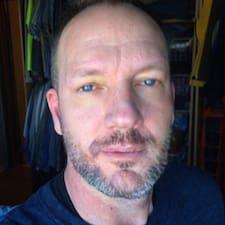 Forrest Kullanıcı Profili