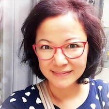 Fei User Profile