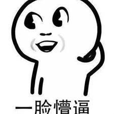 Perfil de usuario de 琦