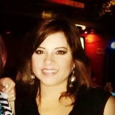 Emma Isabel User Profile