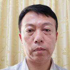 Profil utilisateur de 文南