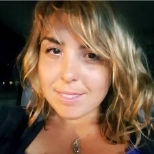Katelyn Kullanıcı Profili