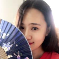 Profil utilisateur de 明侠