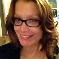 Profil utilisateur de Oneita