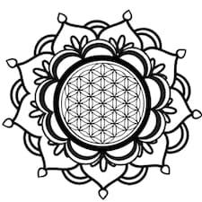 Lotus User Profile