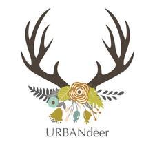 The URBANdeer Brugerprofil