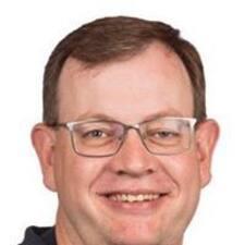 Jesper - Uživatelský profil