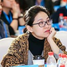Xiaosu