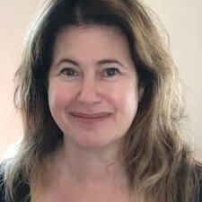 Rayna Brugerprofil