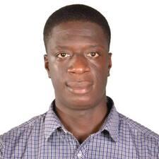 Profil korisnika Kofi