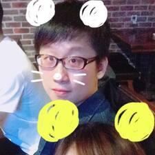 峻德 - Uživatelský profil