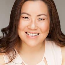 Profil korisnika Tsu Shan