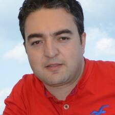 Vardan - Profil Użytkownika