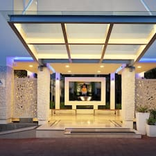 Zia Hotel的用戶個人資料