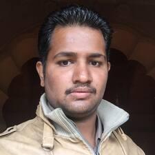 Akshay - Profil Użytkownika