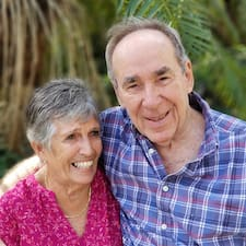 Harold&Wendy - Profil Użytkownika