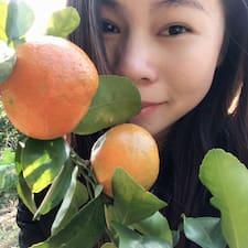 丽艳 Kullanıcı Profili