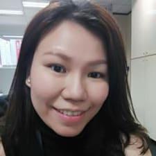 Профиль пользователя Wai Kuan