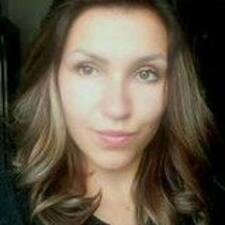 Profil korisnika Bettina