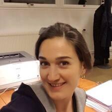 Profil korisnika Amandinepelatan@Gmail.Com