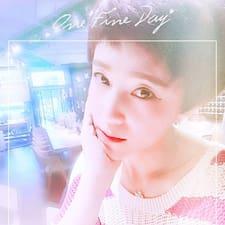 Perfil do utilizador de 孙浩