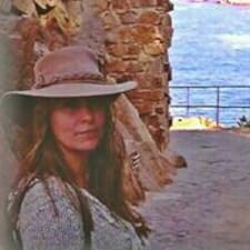 Jo-Anne - Profil Użytkownika