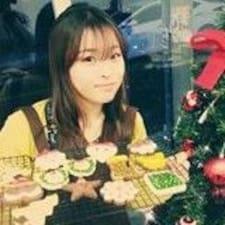 Profil korisnika Dongkyu