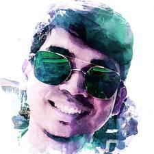 Paul Gerard User Profile