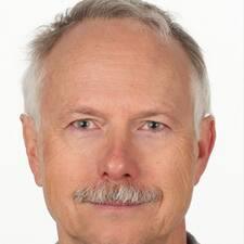 Tadeusz - Uživatelský profil