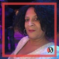Profil utilisateur de Jeanntte
