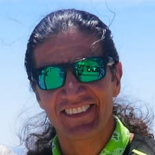 โพรไฟล์ผู้ใช้ Manuel