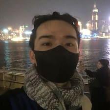 Wu Kullanıcı Profili
