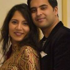 Profil korisnika Jasdeep