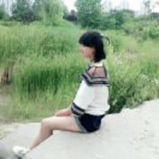 Profil utilisateur de 景佳