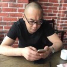 Nutzerprofil von 大安