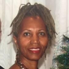 Rochelle Kullanıcı Profili