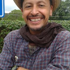 En savoir plus sur Gerardo