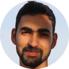 Profil utilisateur de Mohamed Amine