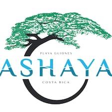 Casa Ashaya