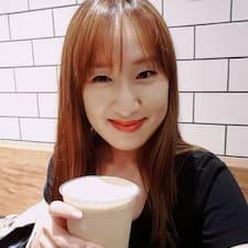 Yoonmi的用户个人资料