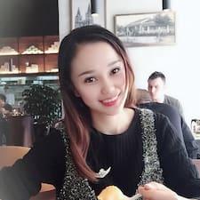 Profil utilisateur de 宜轩