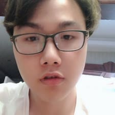 豆包 - Uživatelský profil