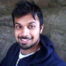 Vinod - Profil Użytkownika