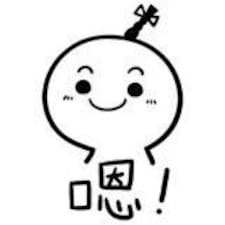 Profilo utente di 俊皓